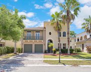 9129 Nugent Trail, West Palm Beach image