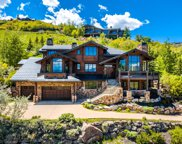 2681 Deer Hollow Road, Park City image