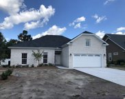 338 N Bar Ct., Myrtle Beach image