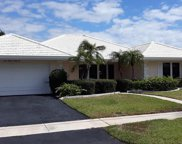 739 Elm Tree Lane, Boca Raton image
