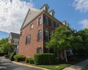 503 CASEY LANE, Rockville image