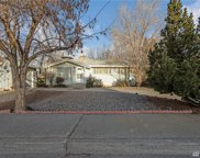 124 N Hemlock St, Soap Lake image