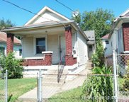 1707 Bolling Ave, Louisville image