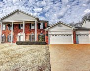 6720 Wynfield Terrace, Oakville image