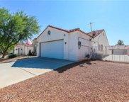 629 Craig Creek Avenue, North Las Vegas image
