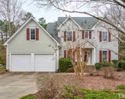 302 Brook Creek Drive, Cary image