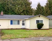 5805 95th St NE, Marysville image