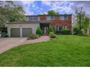 14 Spring Court, Cherry Hill image