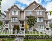 5510 Admiral Way Unit 76, Delta image