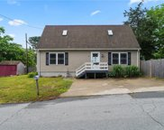 12 Crane AV, Westport, Massachusetts image