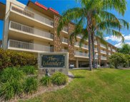 105 Island Way Unit 122, Clearwater image