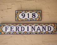 918 Ferdinand St, Coral Gables image