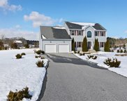 30 Pleasant View DR, Hopkinton image