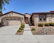 11424 Perugino Drive, Las Vegas image