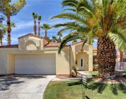 5221 PAINTED LAKES Way, Las Vegas image