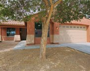 32150 N Cat Hills Avenue, Queen Creek image