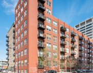 420 South Clinton Street Unit 516, Chicago image