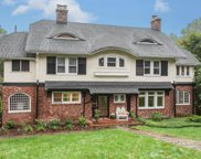 301 UPPER MOUNTAIN AVE, Montclair Twp. image