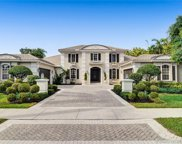 2541 Sanctuary Drive, Weston image