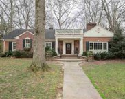 120 Tindal Avenue, Greenville image