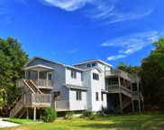 112 Clam Shell Trail, Southern Shores image