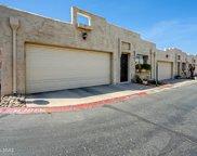 961 W Dobyns, Tucson image