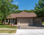 6864 Timber Crest Drive, Maple Grove image