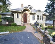 4635 Saint Paul Boulevard, Irondequoit image