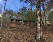 236 Tall Pine Circle, Tellico Plains image