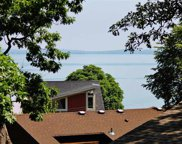 5118 Lake Mendota Dr, Madison image