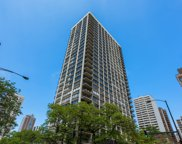 88 West Schiller Street Unit 2903, Chicago image