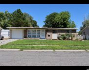 4434 W Rutgers Ave, West Valley City image