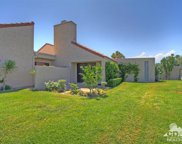 323 Forest Hills Drive, Rancho Mirage image