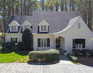 5817 Laurel Rock Lane, Raleigh image