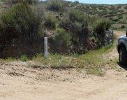 10     Voyager Road, Hemet, CA image
