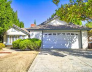 940 Fall Creek Court, Walnut image
