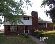 1615 Forest  Drive, Columbus image
