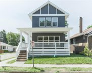 6730 Wise, St Louis image