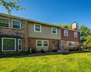 6432  Wexford Circle, Citrus Heights image