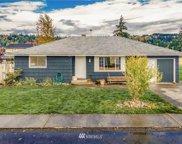 120 Tacoma Avenue NW, Orting image