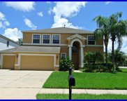 27335 Fordham Drive, Wesley Chapel image