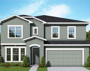 17262 Hickory Wind Drive, Clermont image