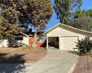 9409 Olive Street, Temple City image