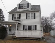 1007 4th Street SE, Rochester image