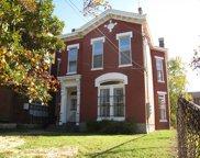 222 E Oak St, Louisville image