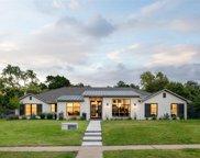10652 Les Jardins Drive, Dallas image