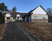 5190 202nd Street, Forest Lake image