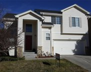 9675 Burberry Way, Highlands Ranch image