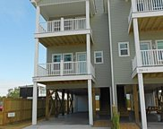 216 Charlotte Avenue Unit #2, Carolina Beach image