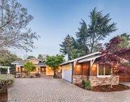 1780 Morton Ave, Los Altos image